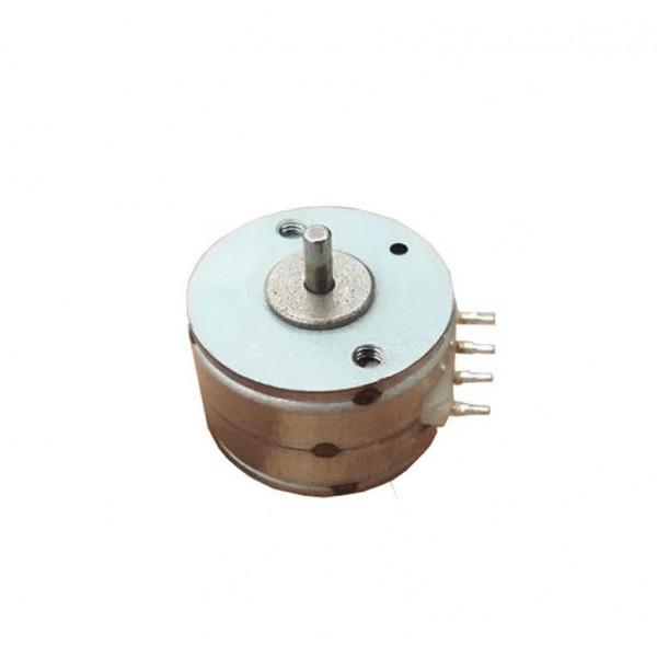 استپر موتور مینیاتوری 15mm-BY45 stepper