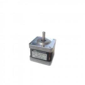 استپر موتور MINEBA مناسب برای پرینترهای سه بعدی