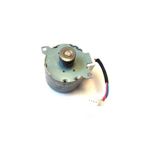 استپر موتور 12v دوفاز 4 سیم 35BYJ412-C
