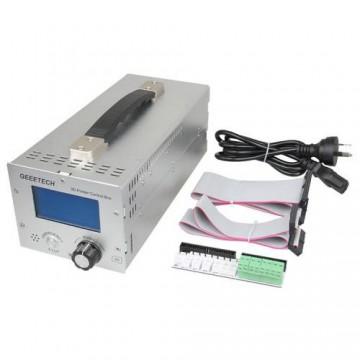 باکس ( جعبه ) کنترلی پرینتر سه بعدی