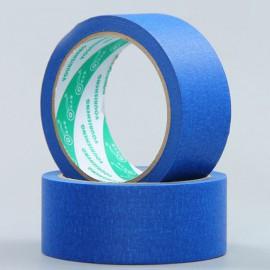 چسب مقاوم در برابر حرارت 3M ویژه پرینترهای سه بعدی - 3M Thermostable