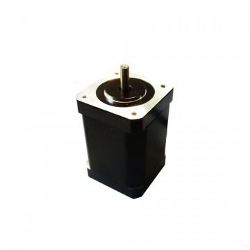 استپر موتور دو فاز 4 سیم مناسب برای پرینتر های سه بعدی