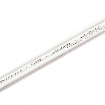 شفت هارد کروم HCS-8 محصول NIMET رومانی