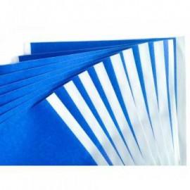 چسب مقاوم در برابر حرارت ویژه هیت بد پرینترهای سه بعدی 300x185mm