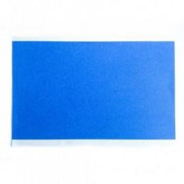 چسب مقاوم در برابر حرارت ویژه هیت بد پرینترهای سه بعدی 150x185mm