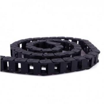 انرژی گاید/ زنجیر کابل (محافظ کابل) Energy Chain 10X15