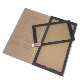 پوشش محافظ صفحه مناسب برای LCD-2K-1260