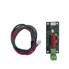 ماژول تشخیص قطع برق مناسب برای برد MKS