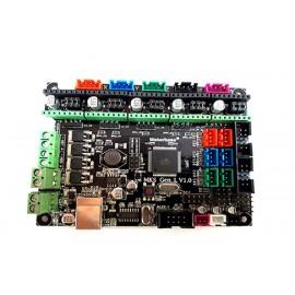 برد کنترلر پرینتر سه بعدی MKS-Gen-L
