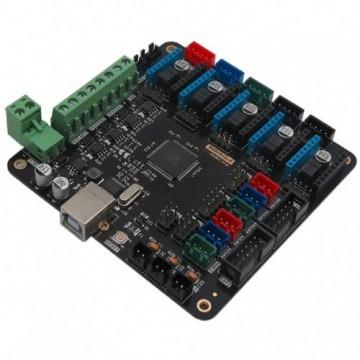 برد کنترلی پرینتر سه بعدی Makeboard Pro