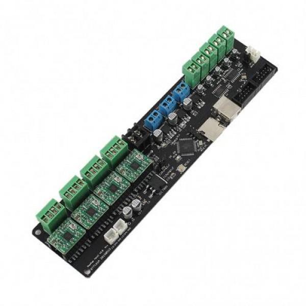 برد کنترل پرینترهای سه بعدی Melzi 2.0 pro Controller