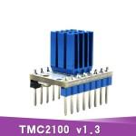 ماژول درایور استپر موتور  TMC2100 v1.3