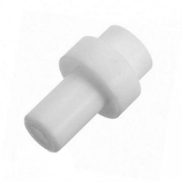 کوپلر PTFE مناسب برای اکسترودر پرینتر سه بعدی ULTIMAKER2
