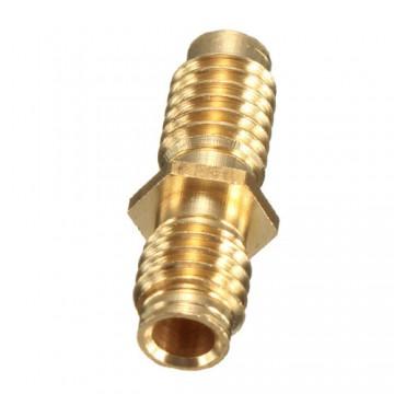 پیچ سوراخ دار مناسب برای اکسترودر پرینتر سه بعدی ULTIMAKER2