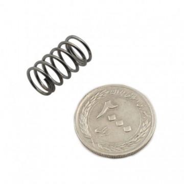 فنر اکسترودر مناسب برای پرینتر سه بعدی ULTIMAKER2