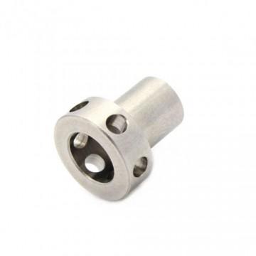 فلنج فلزی اکسترودر مناسب برای پرینتر سه بعدی ULTIMAKER2