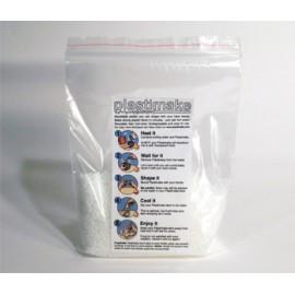 گرانول پلی مورف - polymorph thermoplastic (بسته 125 گرمی) محصول plastimake