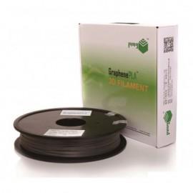 فیلامنت پرینتر 3 بعدی Graphene PLA 1ppm 1.75