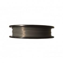 فیلامنت پرینتر 3 بعدی Graphene PLA 100 ppm 1.75