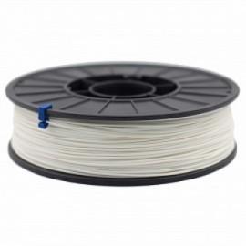 فیلامنت پرینتر سه بعدی 1.75 HIPS - با مقاومت بالا در برابر ضربه