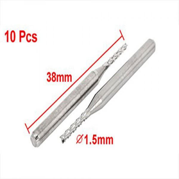قلم تراش و حکاکی سایز Cutting and engraving pen 1.5