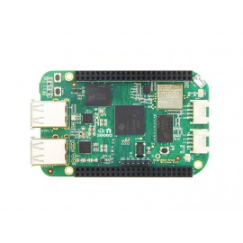 بیگل بن گرین Beaglebone green wireless