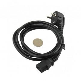 کابل پاور یک و نیم متری ونوس Venous power cable