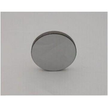 آینه فلزی لیزر 25mm