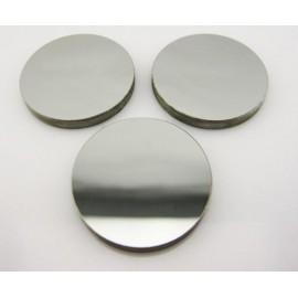 آینه فلزی لیزر 20mm