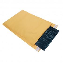 ورق فیبر کربن 3K carbon fiber sheet