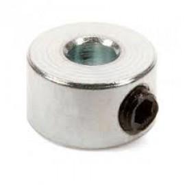 قفل شفت 3 میلی متری Shaft Collar 3mm
