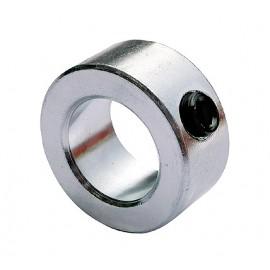 قفل شفت 8 میلی متری Shaft Collar 8mm
